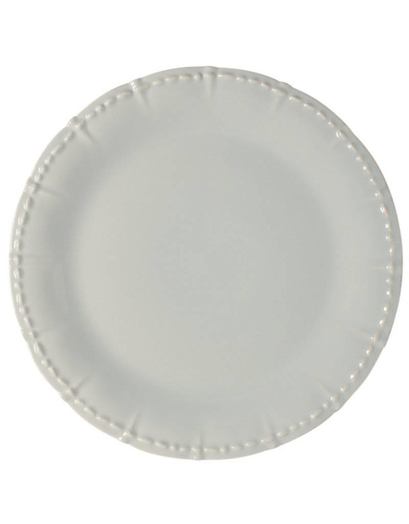 Skyros Historia Dinner (Barely Blue)