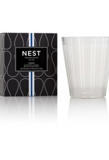 Nest Classic Candle Linen