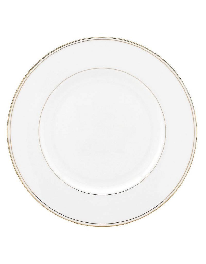 Lenox Federal Gold Dinner