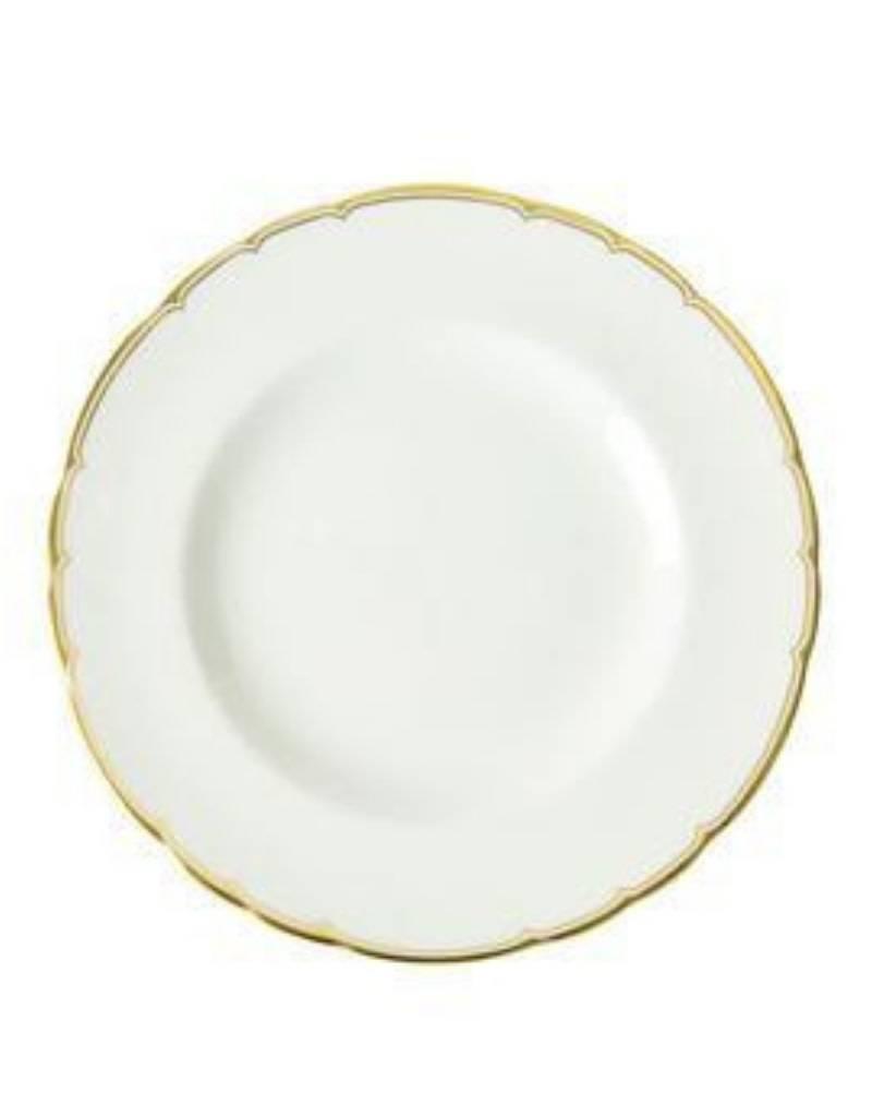 Royal Crown Derby Chelsea Duet Gilded Dinner