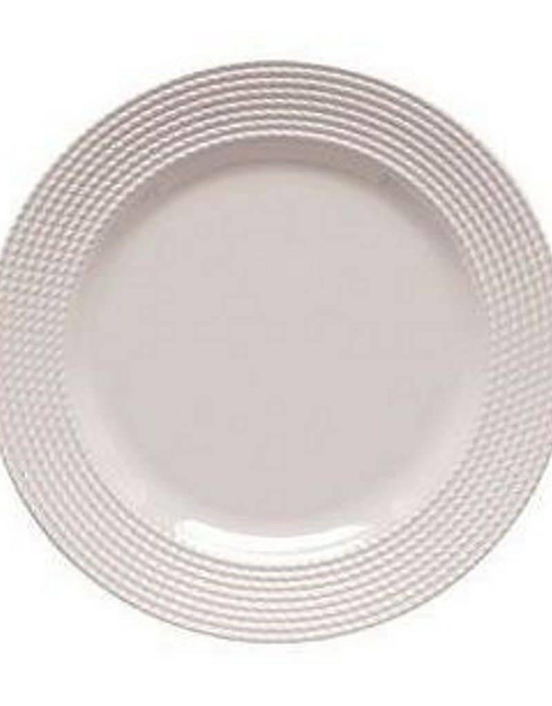 Kate Spade Wickford Dinner Plate