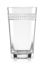 Kate Spade Wickford Highball