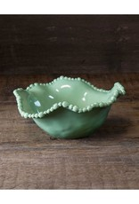Melamine Small Sauce Bowl (Green)