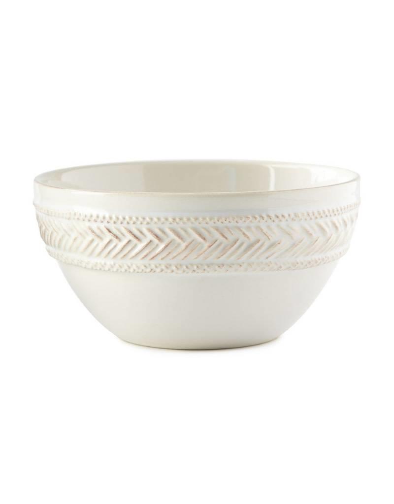 Juliska Le Panier Cereal Bowl