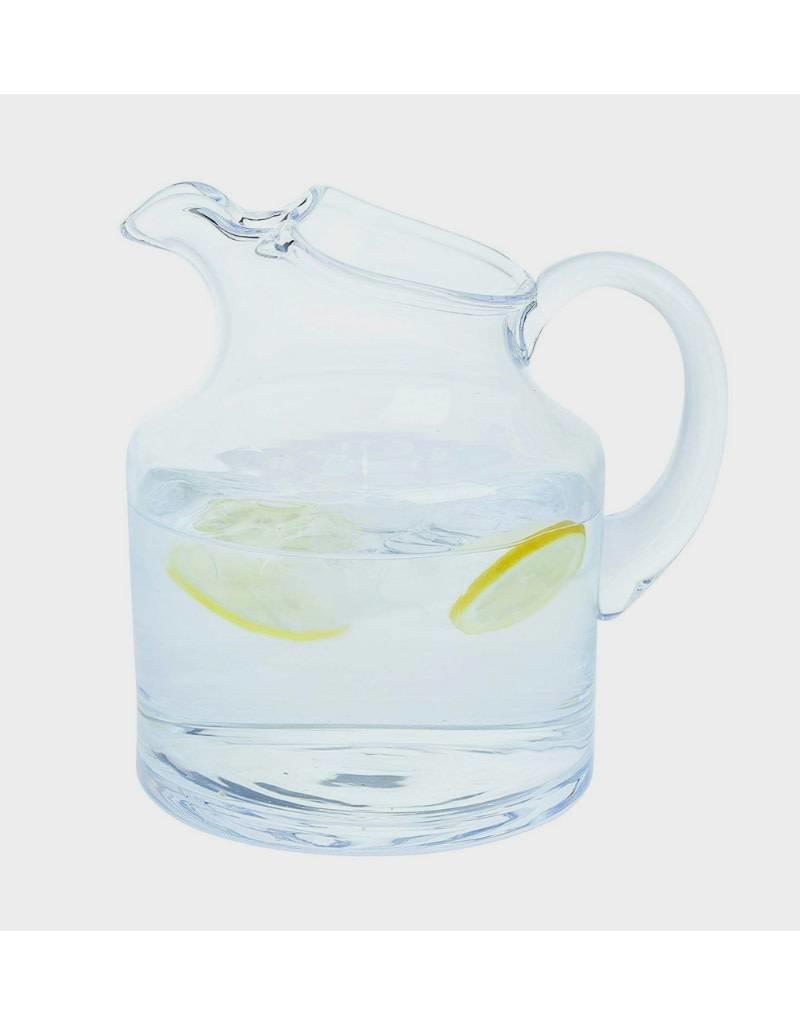 Crystal Jug 2 Liter