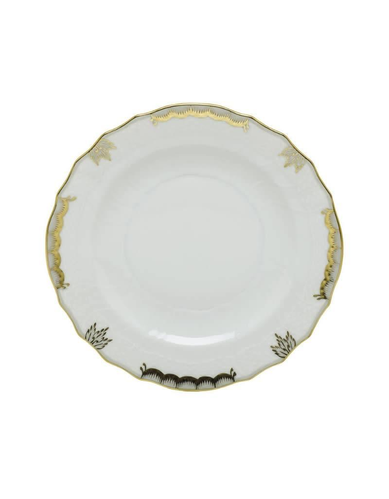 Herend - Princess Victoria Gray Salad