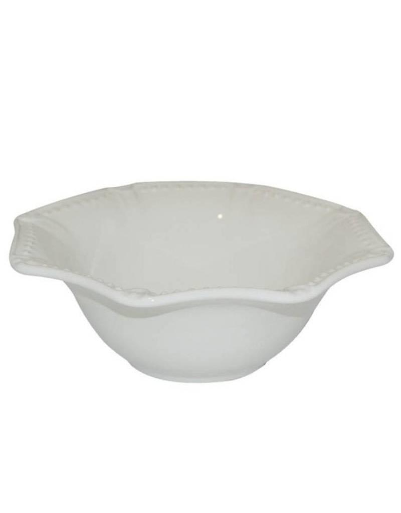 Skyros Isabella Cereal (Ivory)