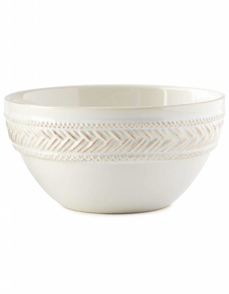 Juliska Le Panier Cereal Bowl