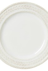 Juliska Le Panier Dinner Plate