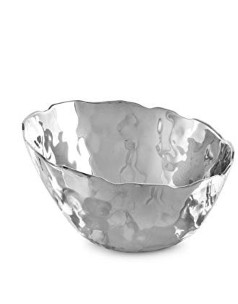 Beatriz Ball Tilted Bowl (Medium)