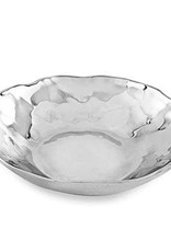 Beatriz Ball Large Soho Bowl