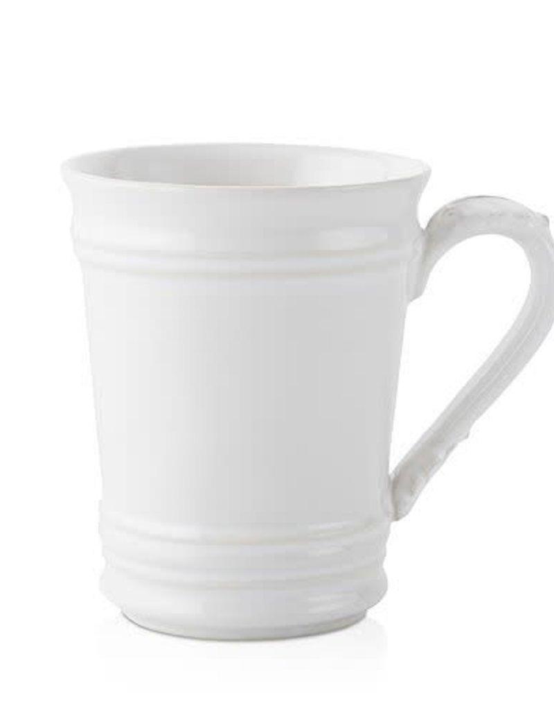 HOLLI PARKER - Juliska Acanthus Mug
