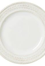 SHELBY OGDEN Juliska Le Panier Dinner Plate