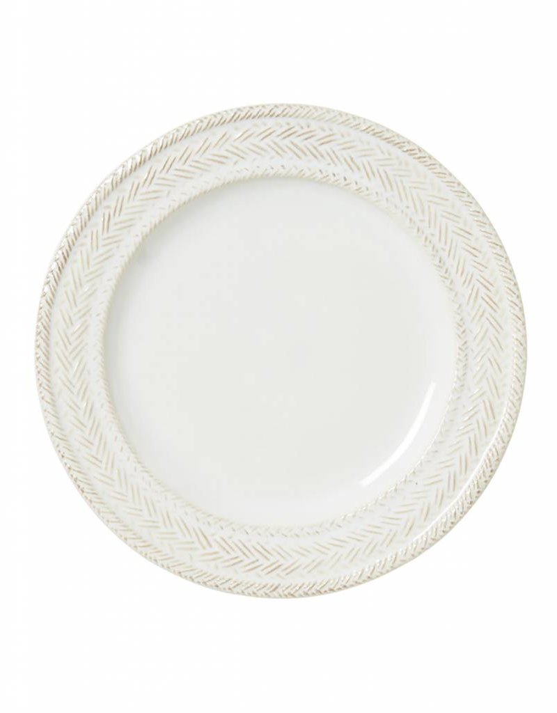 SHELBY OGDEN Juliska Le Panier Salad