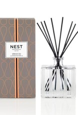 Nest Reed Diffuser Apricot Tea