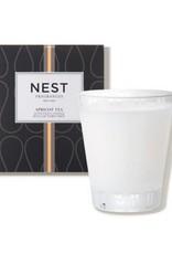 Nest Classic Candle Apricot Tea