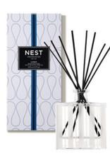 Nest Reed Diffuser Linen