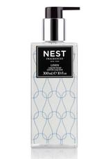 Nest Liquid Handsoap Linen