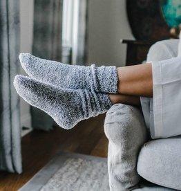 Barefoot Dreams Women's Socks