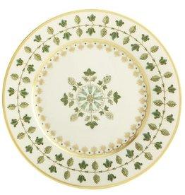 Haviland & Parlon Matignon Green Salad