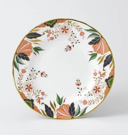 Royal Crown Derby Chelsea Garden Accent Salad