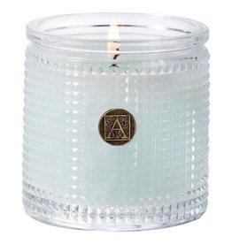 Aromatique Cotton Ginseng 5.5oz Candle