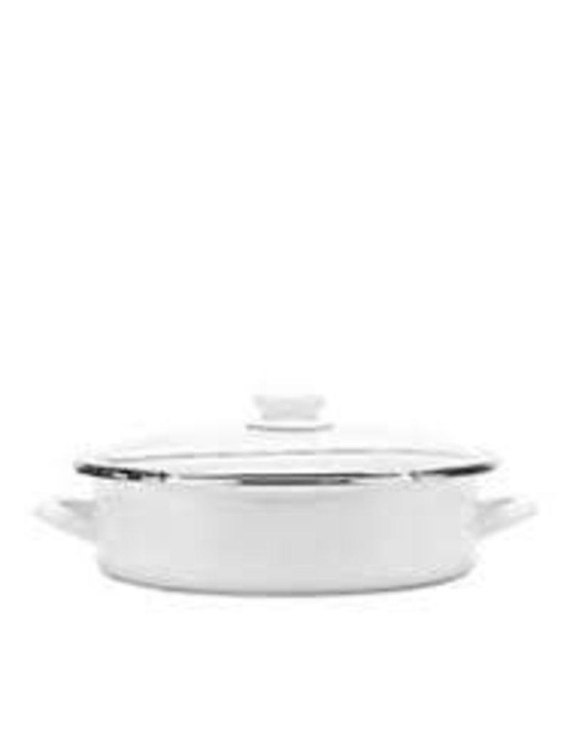 Small Saute Pan