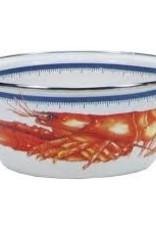 Golden Rabbit- Salad Bowl (Lobster)
