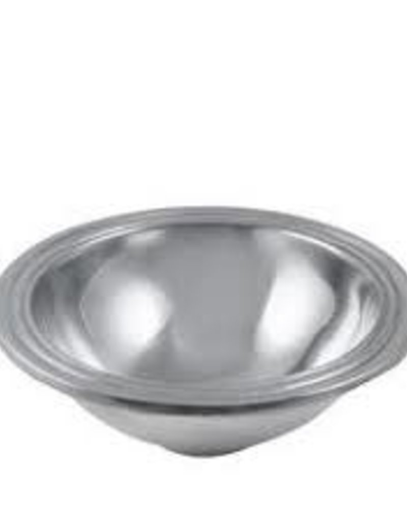 Mariposa - Classic Serving Bowl