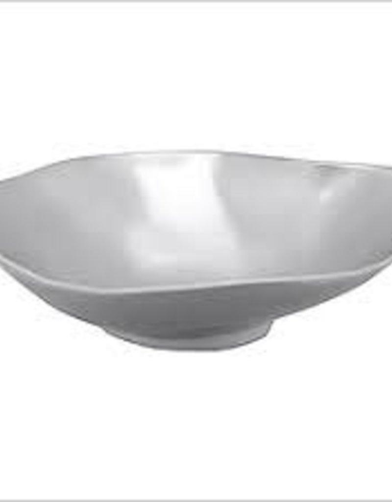 Mariposa- Modern Serving Bowl