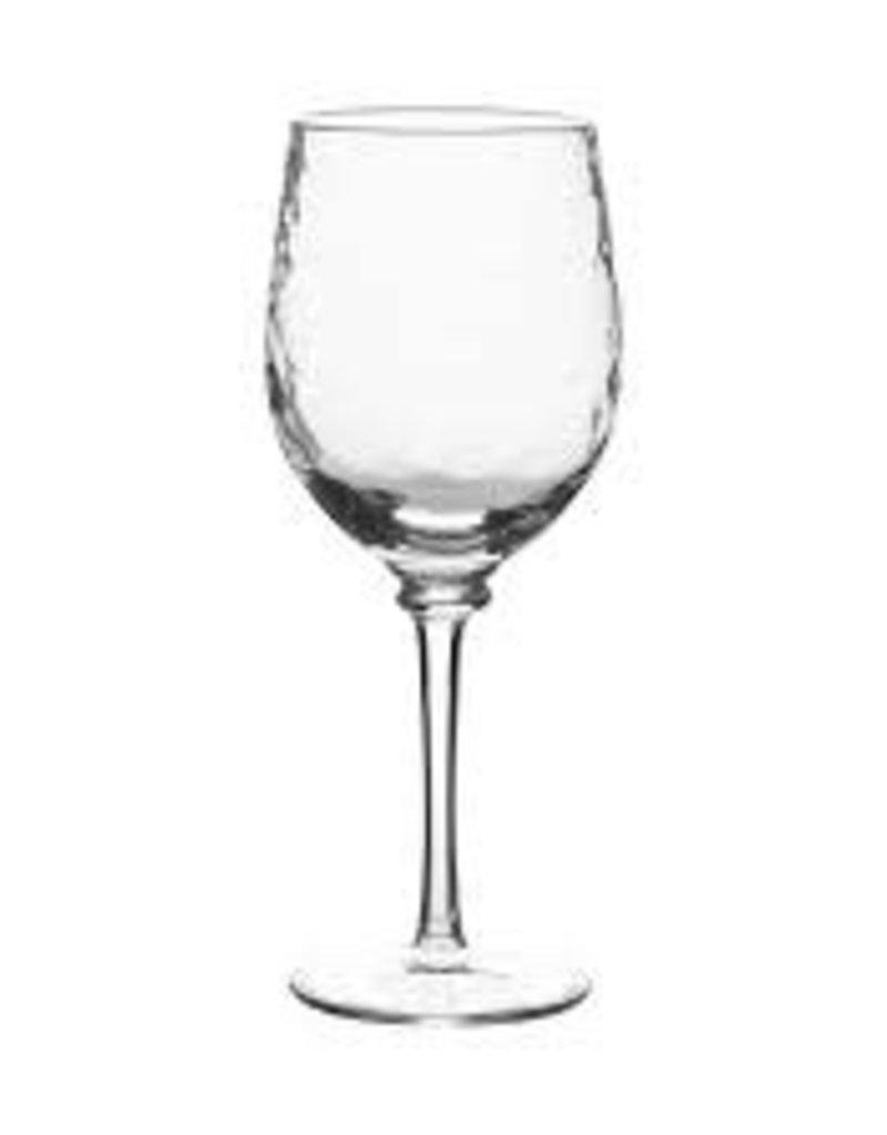 Juliska - Carine Goblet Wine Glass