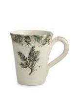 Arte Italica -  Foresta Mug