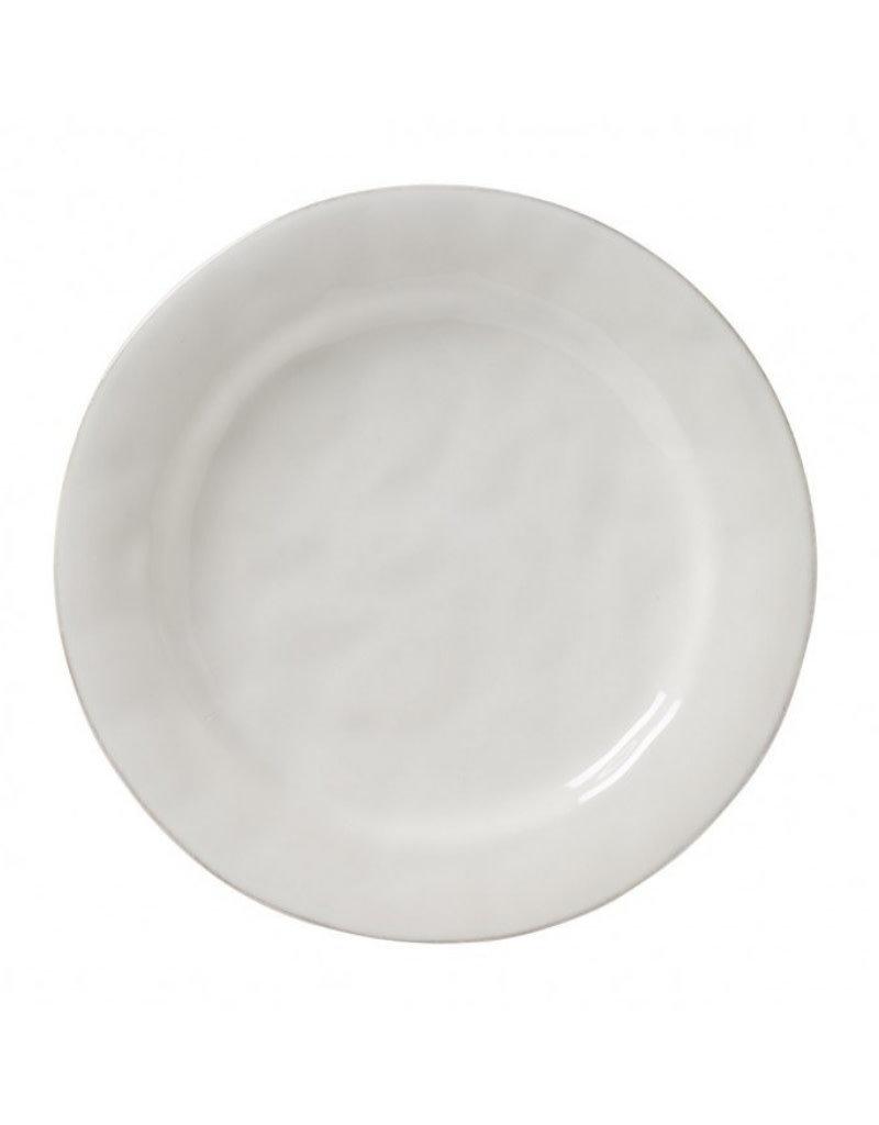 Juliska Dinner Plate Puro White