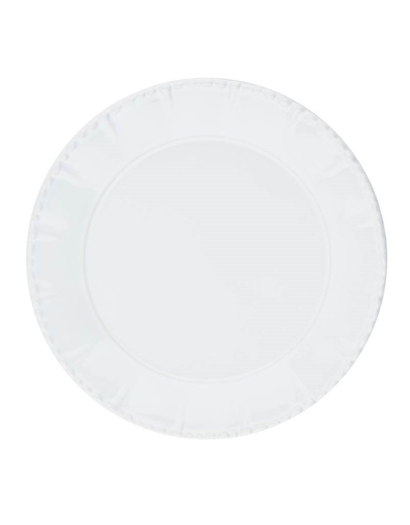 Skyros Historia Simple Salad White