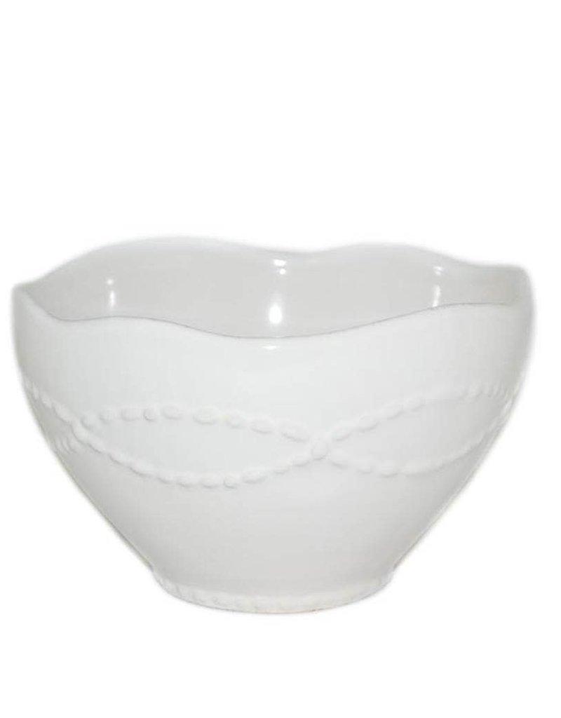 Skyros - Legado Cereal White