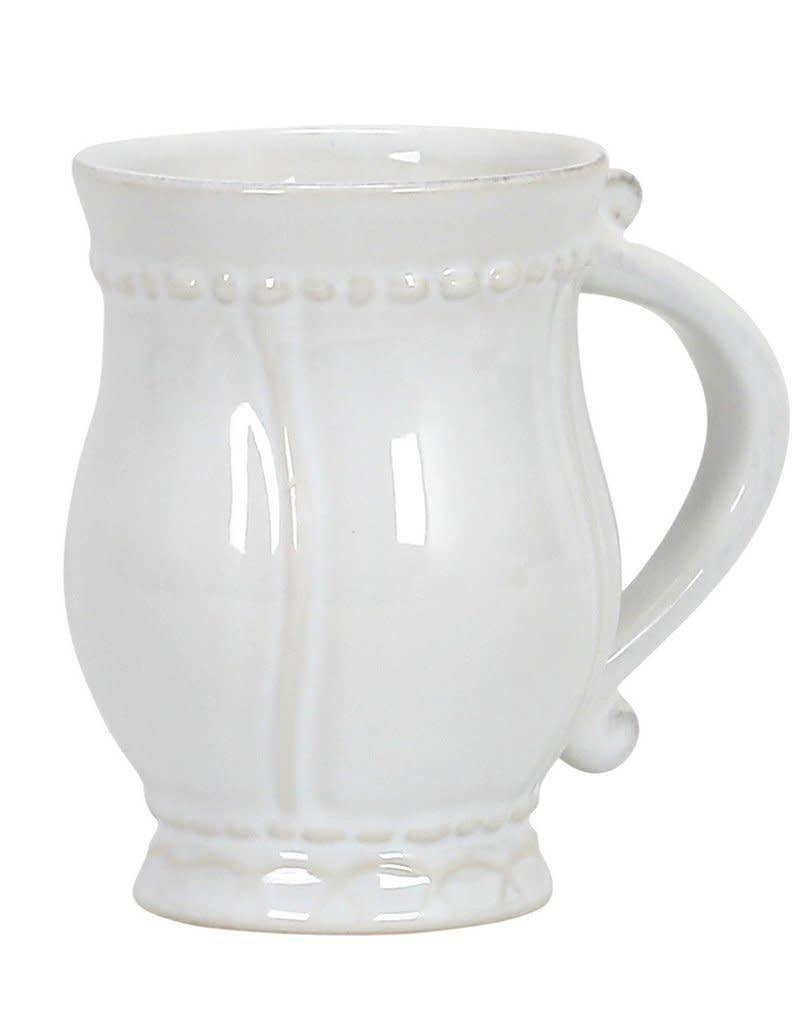 Skyros Historia Mug White