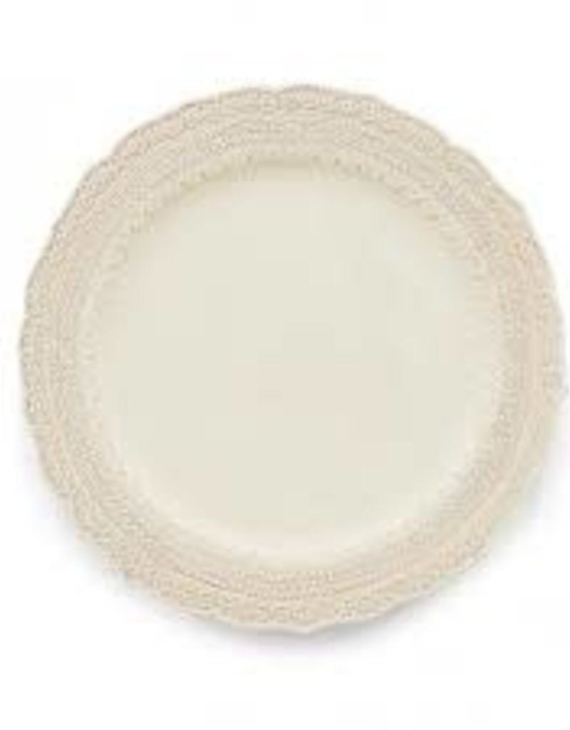 Arte Italica Finezza Dinner Plate