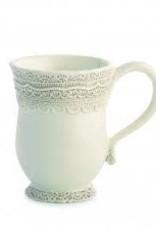 Arte Italica Finezza Mug