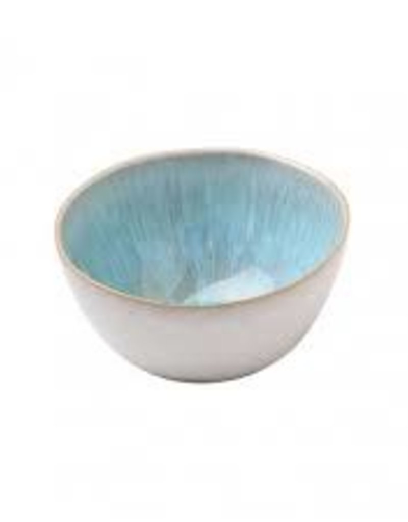 Casafina -  Serving Bowl