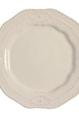 Skyros - Legado Dinner Plate Pebble