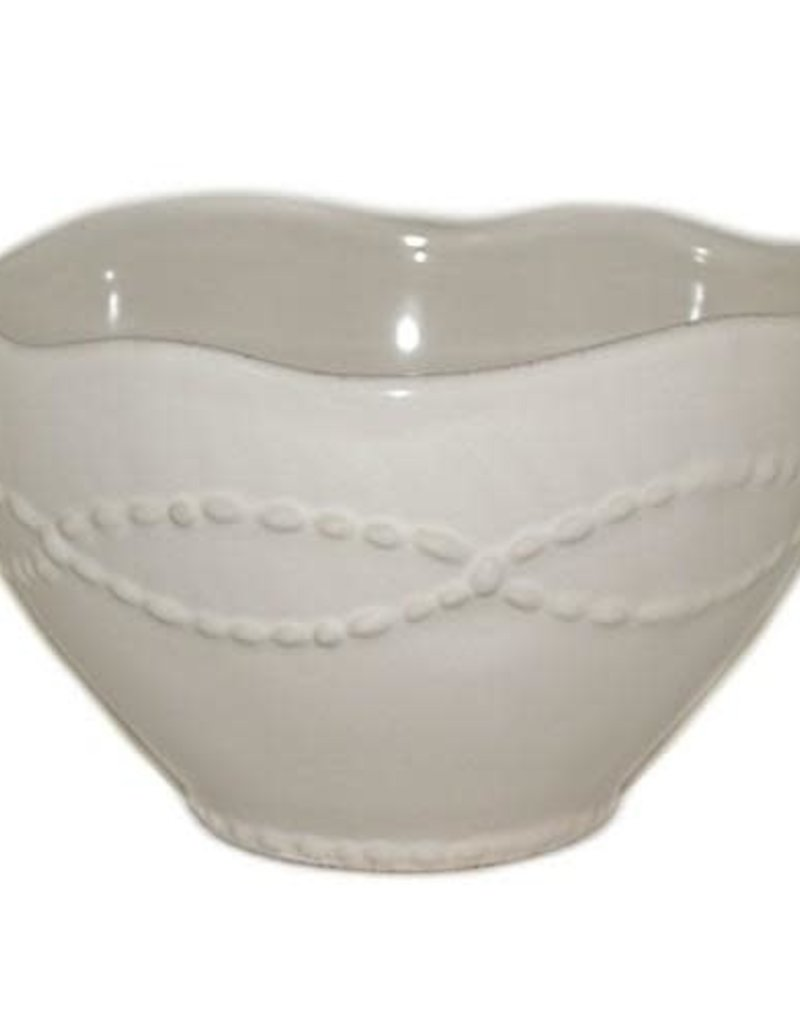 Legado Cereal Bowl (Pebble)