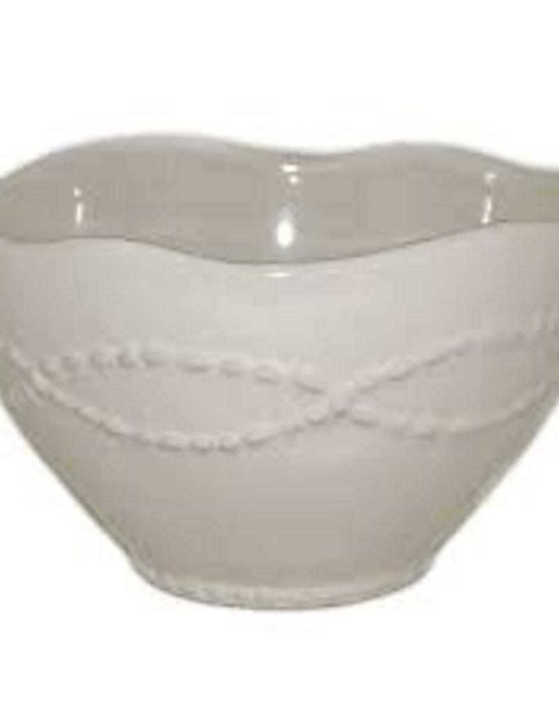 Legado Cereal Bowl (Pebble)