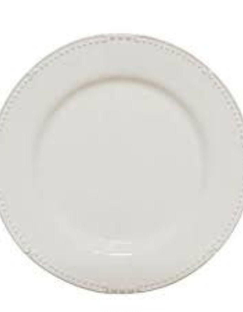 Skyros-  Isabella Dinner (Ivory)
