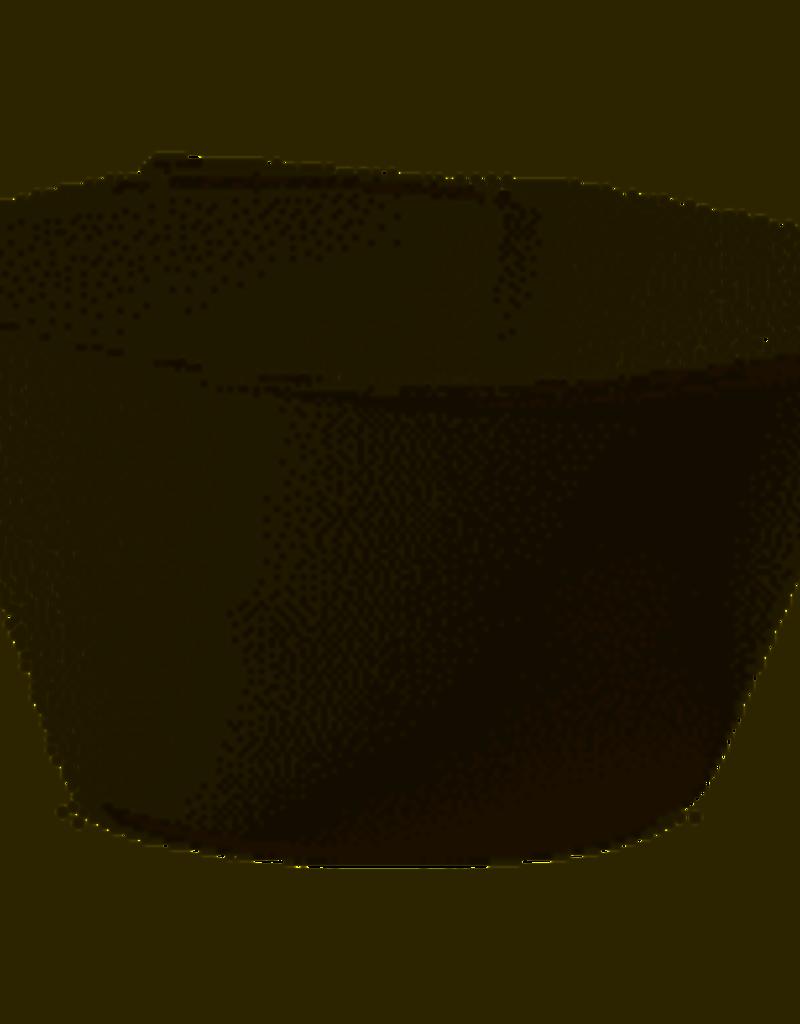 Vietri Lastra Cereal