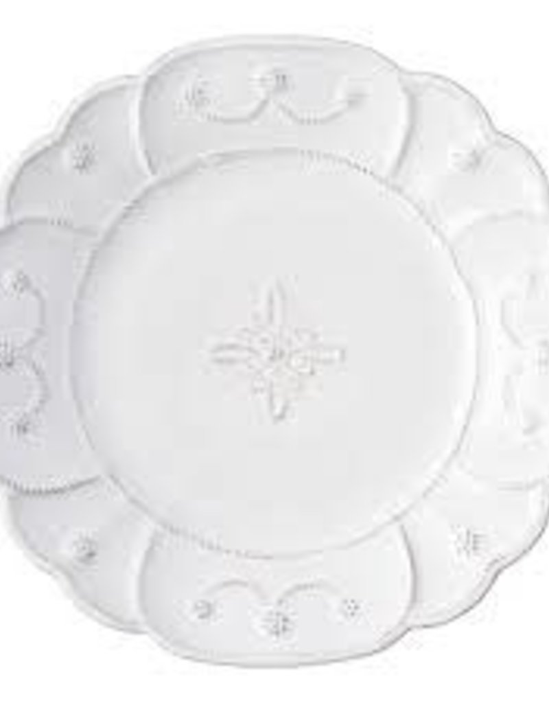 Juliska JDM Salad Plate