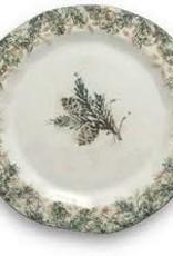 Arte Italica Foresta Salad