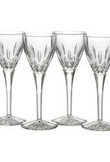 Waterford - Lismore Cordial Glass