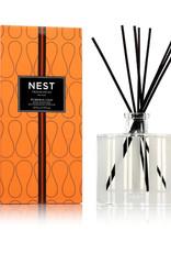 Nest Reed Diffuser 5.9oz Pumpkin Chai