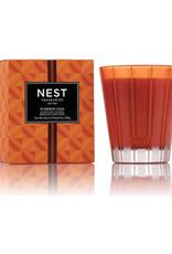 Nest Classic Candle 8.1oz Pumpkin Chai