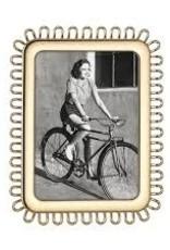 Lenox - Kate Spade Keaton Frame 8x10